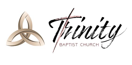 Trinity Baptist Church, Cordova TN